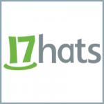 17HatsLogoSquare