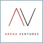 Arena Ventures Logo Square