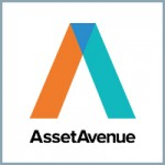 AssetAvenue Logo Square