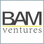 BAM Ventures