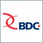 BDC Logo Square