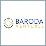 Baroda Ventures Logo Square