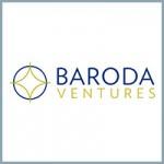 Baroda Ventures Logo Square