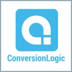 ConversionLogic Logo Square