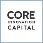 Core Innovation Capital Logo Square