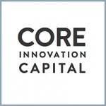 Core Innovation Capital Logo Square