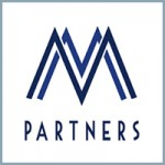 Double M Partners Logo Square