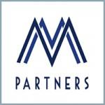 Double M Partners Logo Square