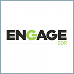 EngageBDRLogoSquare