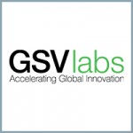 GSVlabs Logo Square