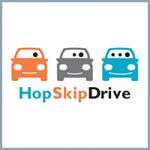 HopSkipDriveLogoSquare