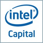 Intel Capital Logo Square