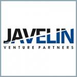 Javelin Logo Square