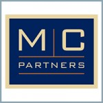 MC Partners Logo Square
