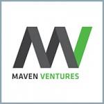 MavenVentures Logo Square