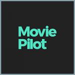 MoviePilotLogoSquare