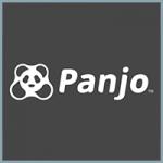 PanjoLogoSquare