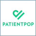 PatientPopLogoSquare