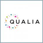 QualiaMediaLogoSquare