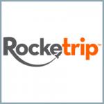 RocketripLogoSquare