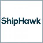 ShipHawkLogoSquare
