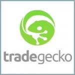 TradeGecko Logo Square