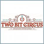 TwoBitCircusLogoSquare