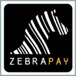 Zebrapay Logo Square