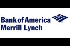 BankofAmericaLogoSquare