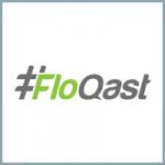 FloQastLogoSquare