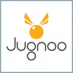 Jugnoo Logo Square