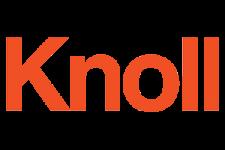 KnollLogoSquare