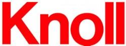 Knoll_Logo_big