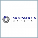 MoonshotsCapitalLogoSquare
