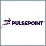 PulsePointLogoSquare