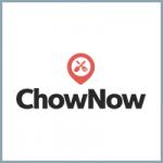 ChowNowLogoSquare