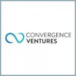 ConvergenceVentureLogoSquare