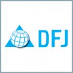 DFJLogoSquare