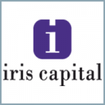 IrisCapitalLogoSquare