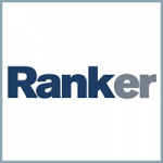 RankerLogoSquare