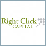 RightClickCapitalLogoSquare