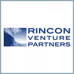 RinconVenturePartnersLogoSquare