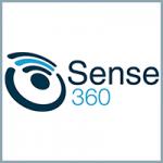 Sense360LogoSquare