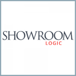 ShowRoomLogicLogoSquare