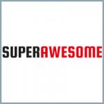 SuperAwesomeLogoSquare