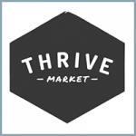 ThriveMarketLogoSquare