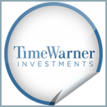 TimeWarnerInvestmentsLogoSquare