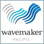 WavemakerPacificLogoSquare