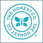 Honest Co Logo Square