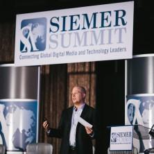 Siemer Summit 2015-002